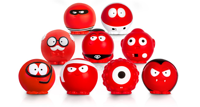 red-nose-2015