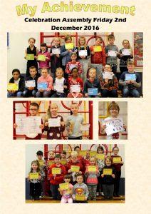 celebration-assembly-02-12-16