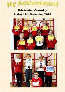 celebration-assembly-11-11-16