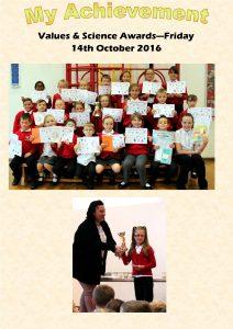 celebration-assembly-14-10-16